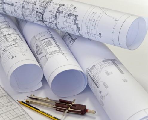 Wilbrand Immobilien präsentiert Immobilien in den Exposés mit Grundrissen. Wir arbeiten als Immobilienmakler inMünster und Umgebung.