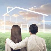 Wilbrand Immobilien, ein Immobilienmakler in Münster präsentiert seine aktuellen Immobilienangebote.