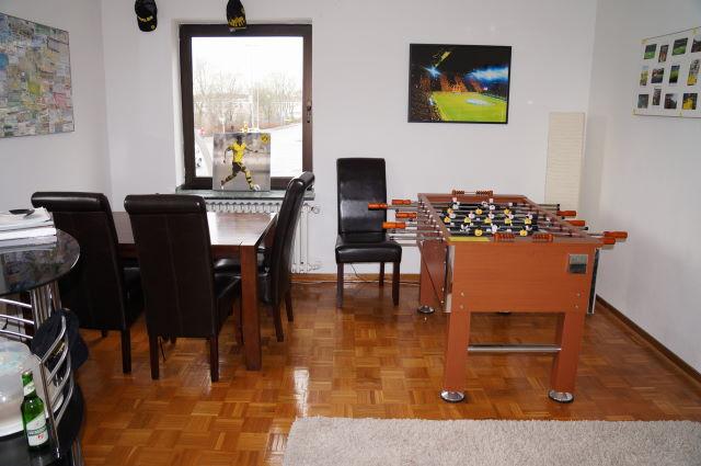 wohnen im sch nen geistviertel von m nster wilbrand immobilien. Black Bedroom Furniture Sets. Home Design Ideas